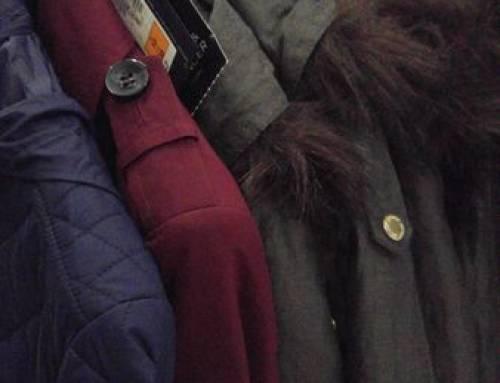 Színvarázs – kheki és khaki, az őszi szezon buktatói