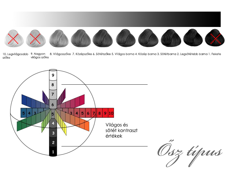 osz-tipus-szinmelyseg-hajszin