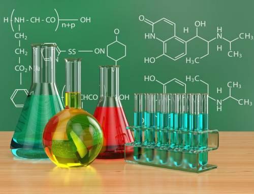 Egy kis anyagismeret – szintetikus vegyiszálak