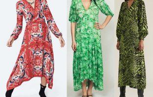 Átlapolós ruhák és buktatóik