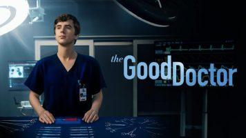 Doktor Murphy / A jó doki